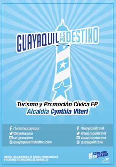 Alcaldia Guayaquil.jpg