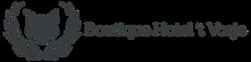 Logo Vosje Header Website.png