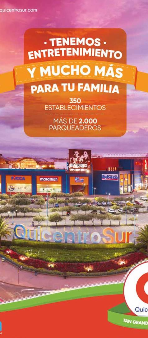 Quicentro Sur.jpg