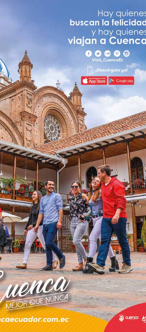 Cuenca Alcaldia.jpg