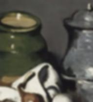 Captura de Pantalla 2020-03-17 a la(s) 1