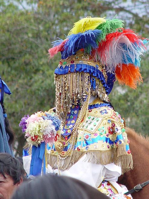 Coraza 7 Otavalo.JPG