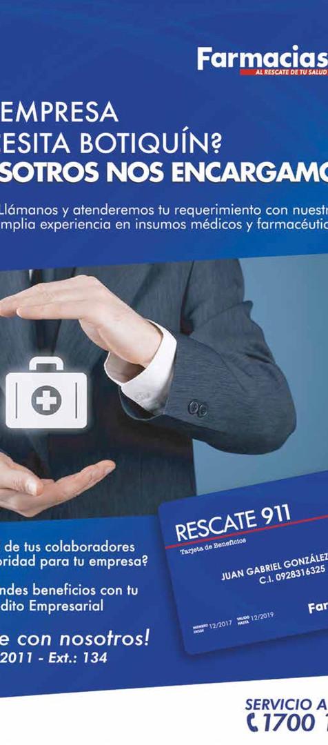 Farmacias 911.jpg