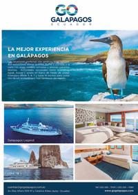 Go Galapagos.jpg