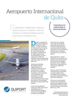 Quiport 2.jpg