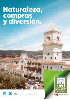 San Luis Shopping.jpg