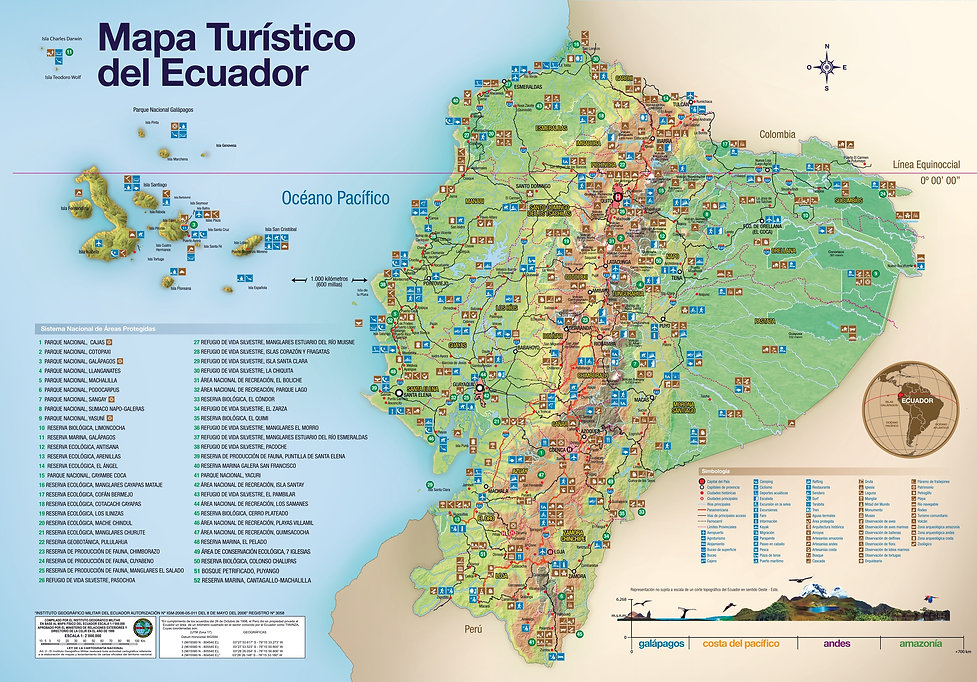 MAPA ECUADOR GUIA 2020.jpg