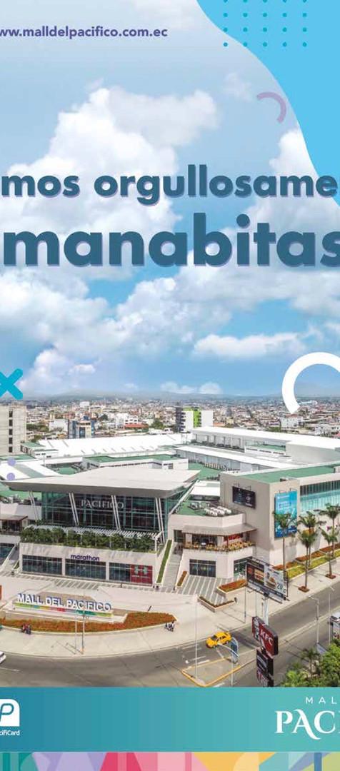Mall del Pacifico.jpg