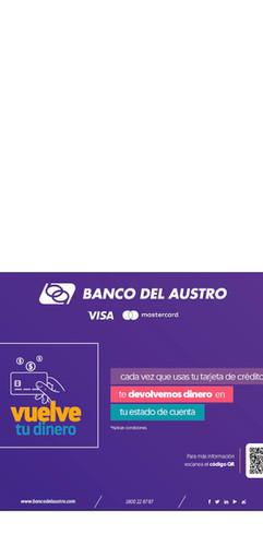 Banco del Austro.jpg