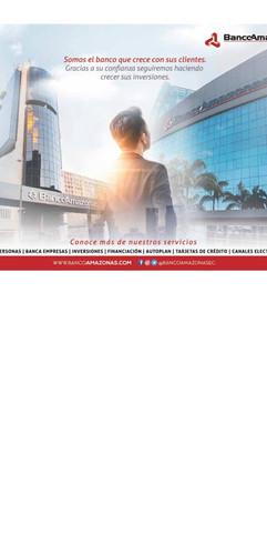 Banco Amazonas.jpg