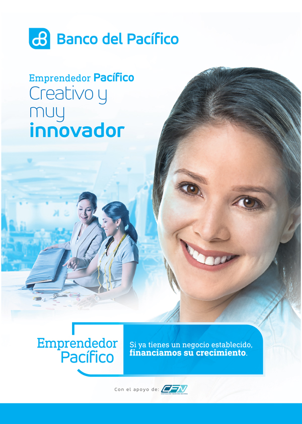 BANCOPACIFICO-01