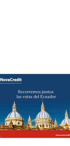 NovaCredit.jpg