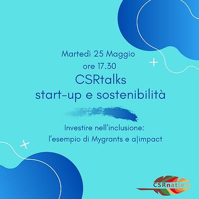 CSRtalks 2.png