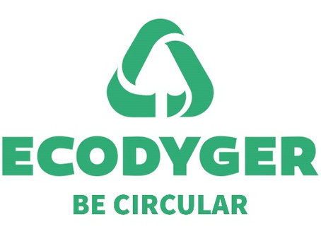 Intervista a Francesco Paolillo, CEO Ecodyger