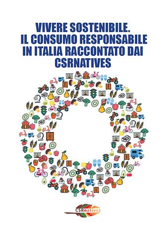 copertina consumo responsabile.PNG