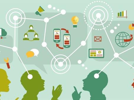 Stakeholder engagement tra evoluzione e rivoluzione