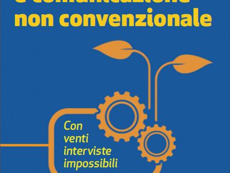 Sostenibilità e comunicazione non convenzionale