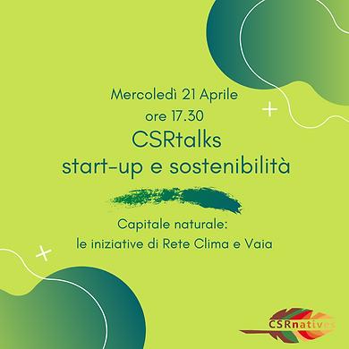 CSRtalk3-2.png