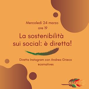 Andrea Grieco.png