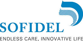 SOFIDEL_logo_CMYK.jpg