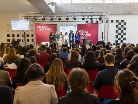 """Il Salone della CSR: """"I territori della sostenibilità"""""""