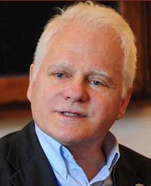 Sustainable Corporate Governance: Intervista a Edoardo Fleischner