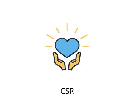 Globalizzazione: come ha contribuito alla diffusione della CSR