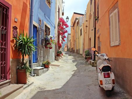 L'importanza del turismo di prossimità