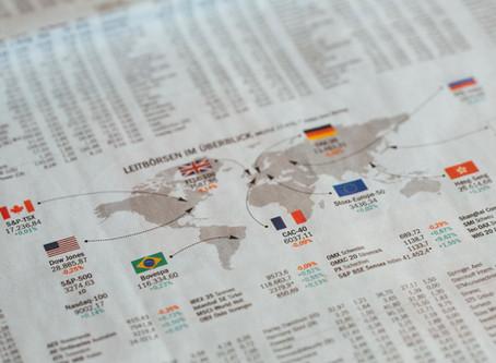 Rapporto sull'economia circolare in Italia - 2020