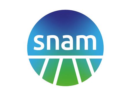Intervista a Snam