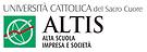 ALTIS_logo.png