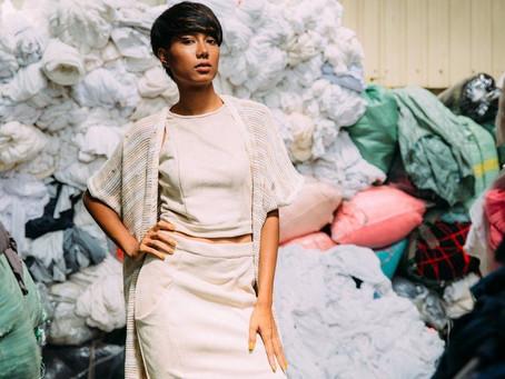 Less is more: il nuovo paradigma della moda