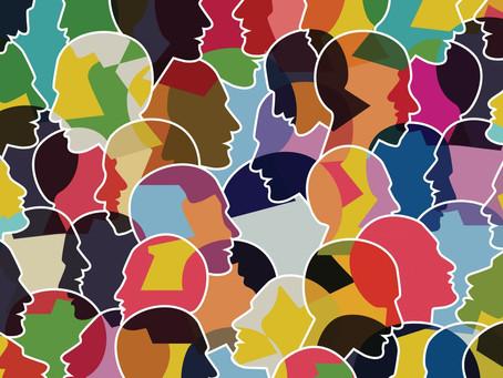 Diversity management: 4 punti per capire se la tua azienda lo sta affrontando seriamente