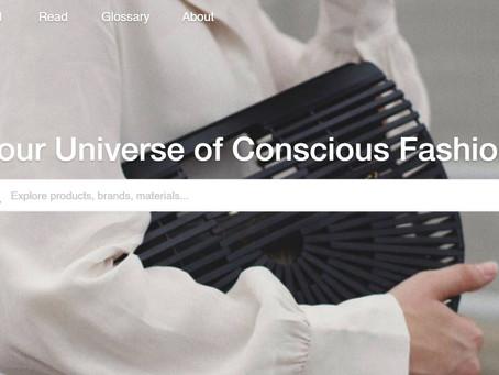 Moda sostenibile e digitalizzazione: Renoon