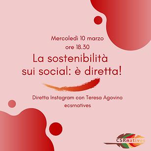 Teresa Agovino.png