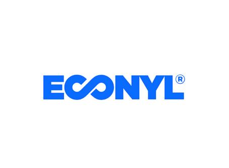 Il filo rigenerato ECONYL®