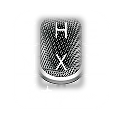NXT-Logo(White)-01.png
