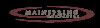 MC-Logo_Color-02.png