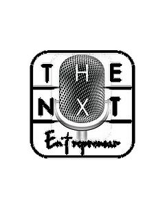 NXT-Logo-01.png