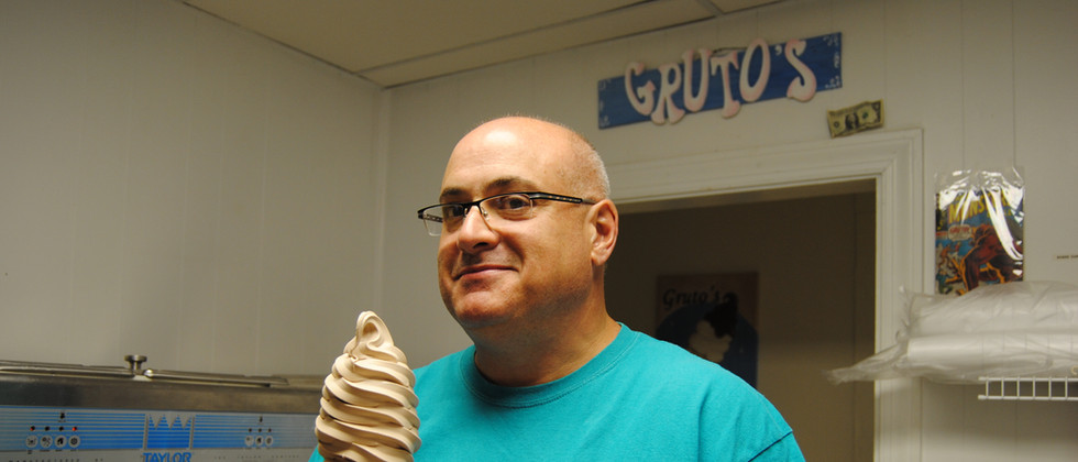 Gruto's Soft Serve 008.jpg