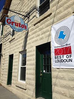 Best of Loudoun 2017.jpg