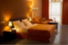 Лучшие отели Крыма