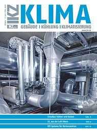 IKZ-plus 01_KLIMA.jpg