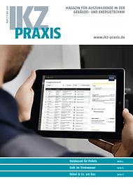PRAXIS-2021-07.png