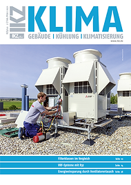 IKZplus-2_Klima.png