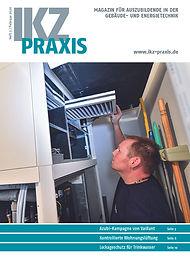 PRAXIS 2020-02.jpg