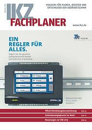 IKZ-FP 01.jpg