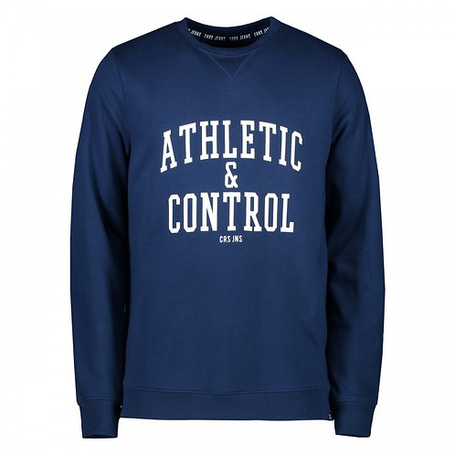 control-navy