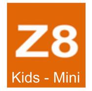 Z8 kids mini.jpg