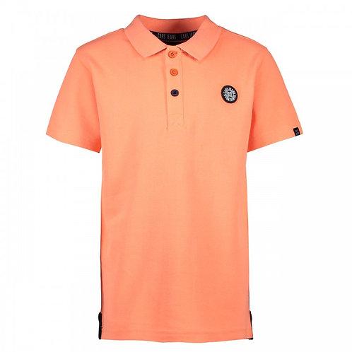 torrin-orange